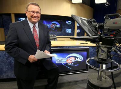 Waco ISD hires longtime KXXV anchor as new spokesman | Education