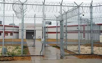 harwell-jail-0321-ra (copy)