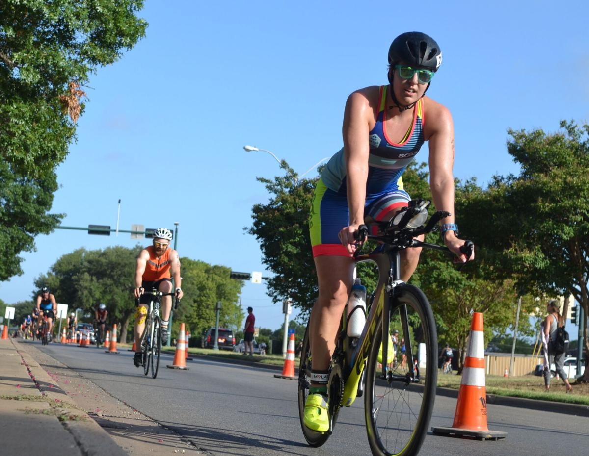 AT TriWaco biking.jpg