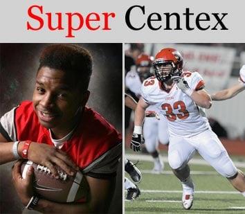 Super Centex Football Team: Waco High, Lorena stars led emotionally, physically