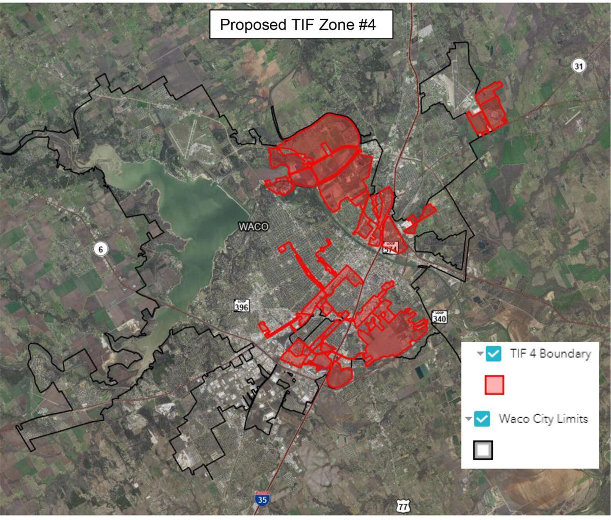 TIF4 map (copy)