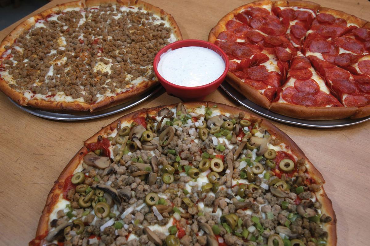 BTKpizzas.jpg