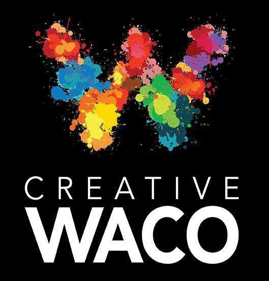 Creative Waco logo.jpg