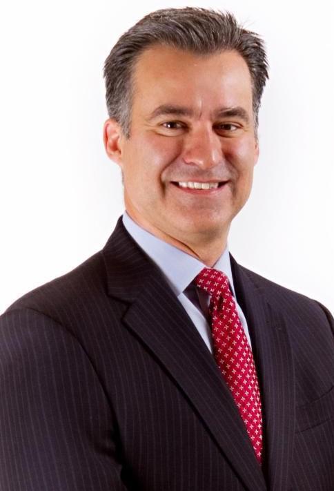 Rep. Roland Gutierrez