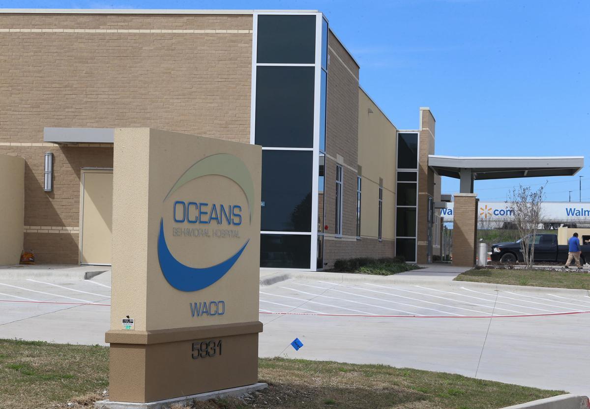 20200225_loc_oceans_behavioral_hospital_jl2