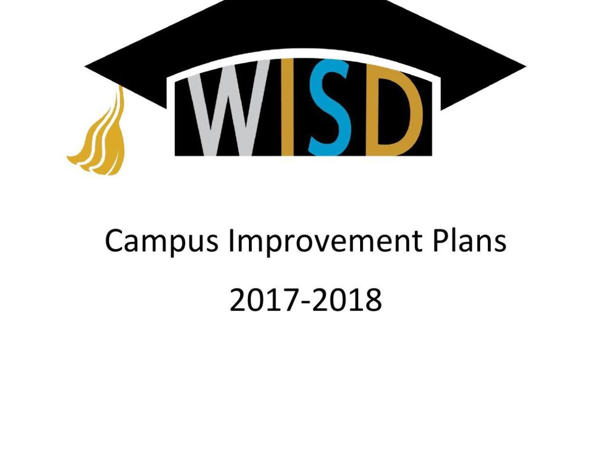 Waco ISD rolls out campus improvement plans for 2017-2018