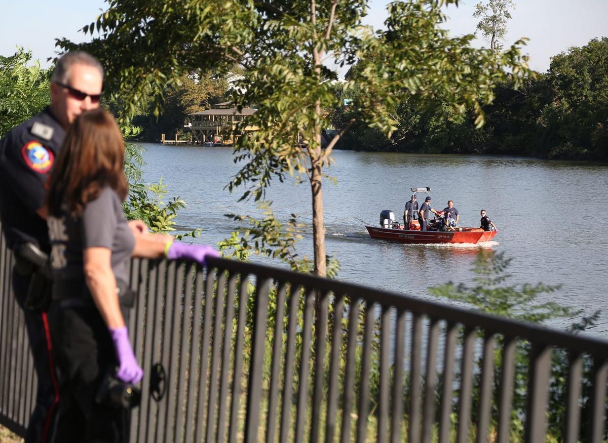 Police identify bodies found in river, culvert | Government