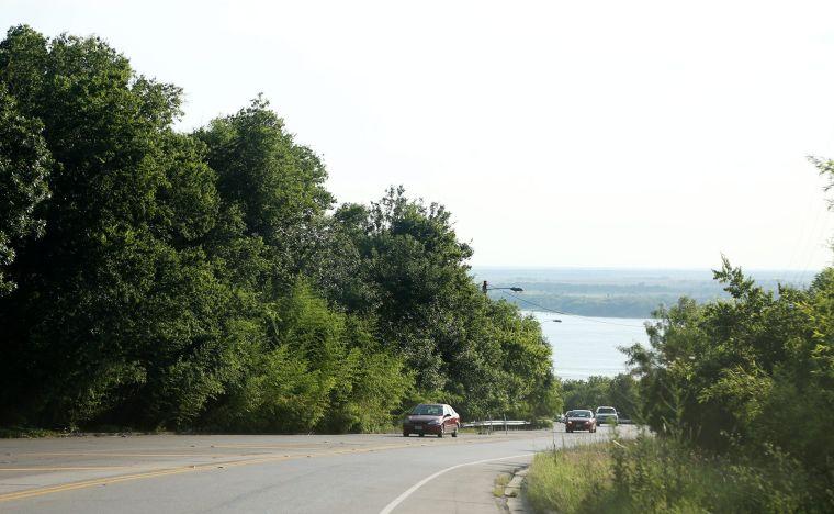 lake shore ra5