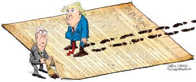 Thursday cartoon2