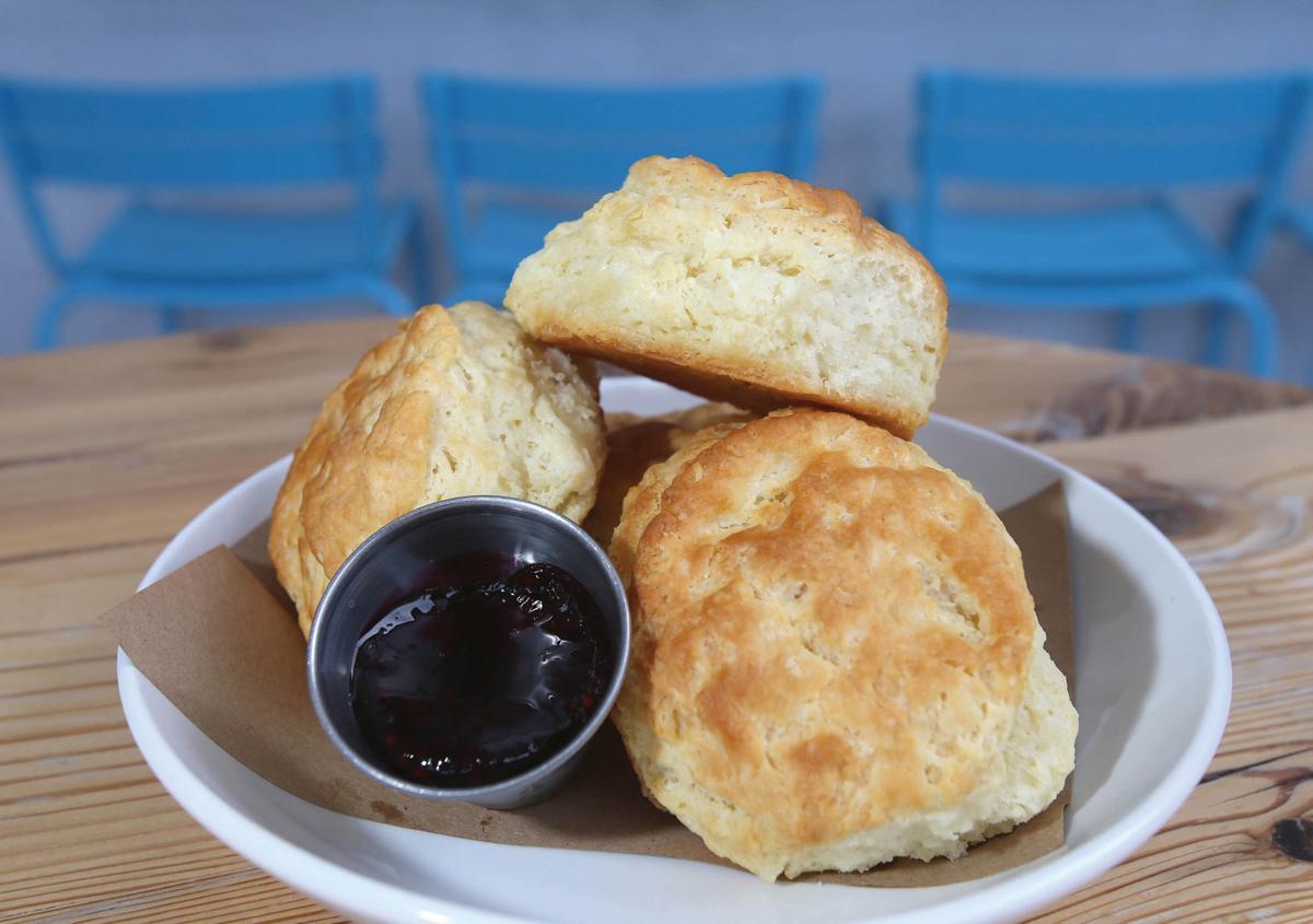 BTK biscuits.jpg