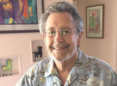 Preston Kirk