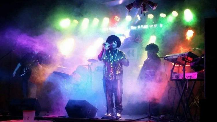 Rewind Party Band (copy)