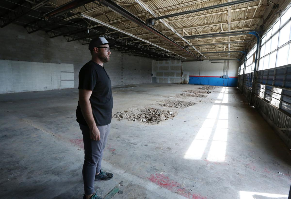 New Milo All Day to bring fresh ingredients, ideas to Waco food ...