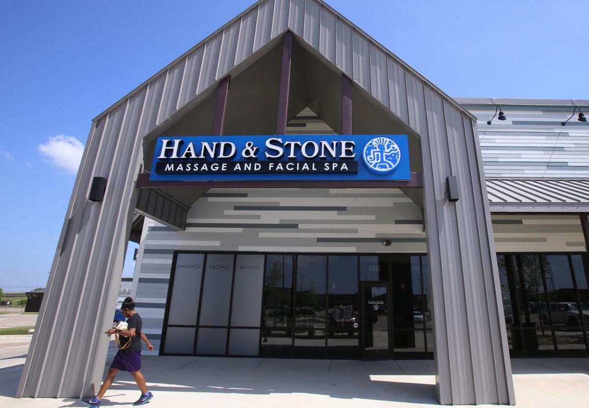 20190704_loc_hand_stone_jl1