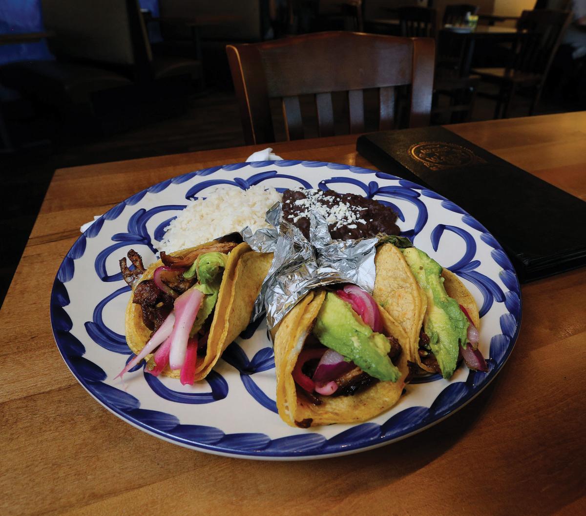 BTK Che tacos.jpg