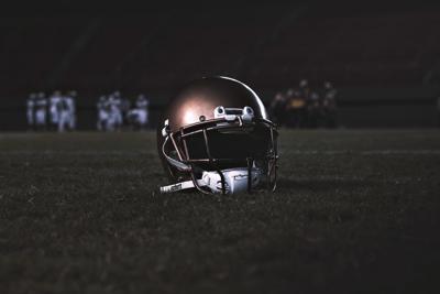 action-athlete-blur-2862718.jpg
