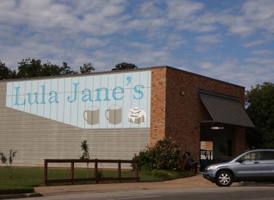 Lula Jane's