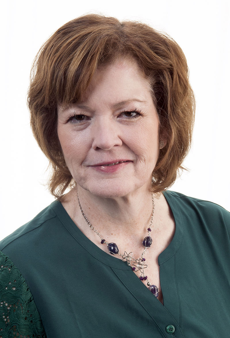 Donna McKethan