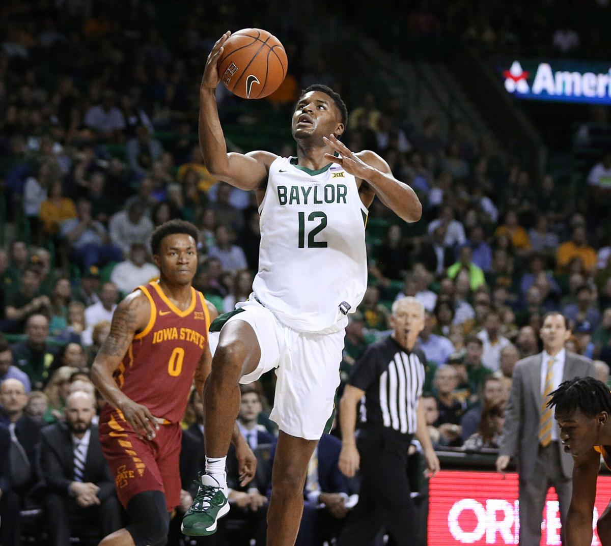 bu basketball (copy)