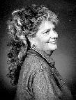 Cranford, Mary Ann