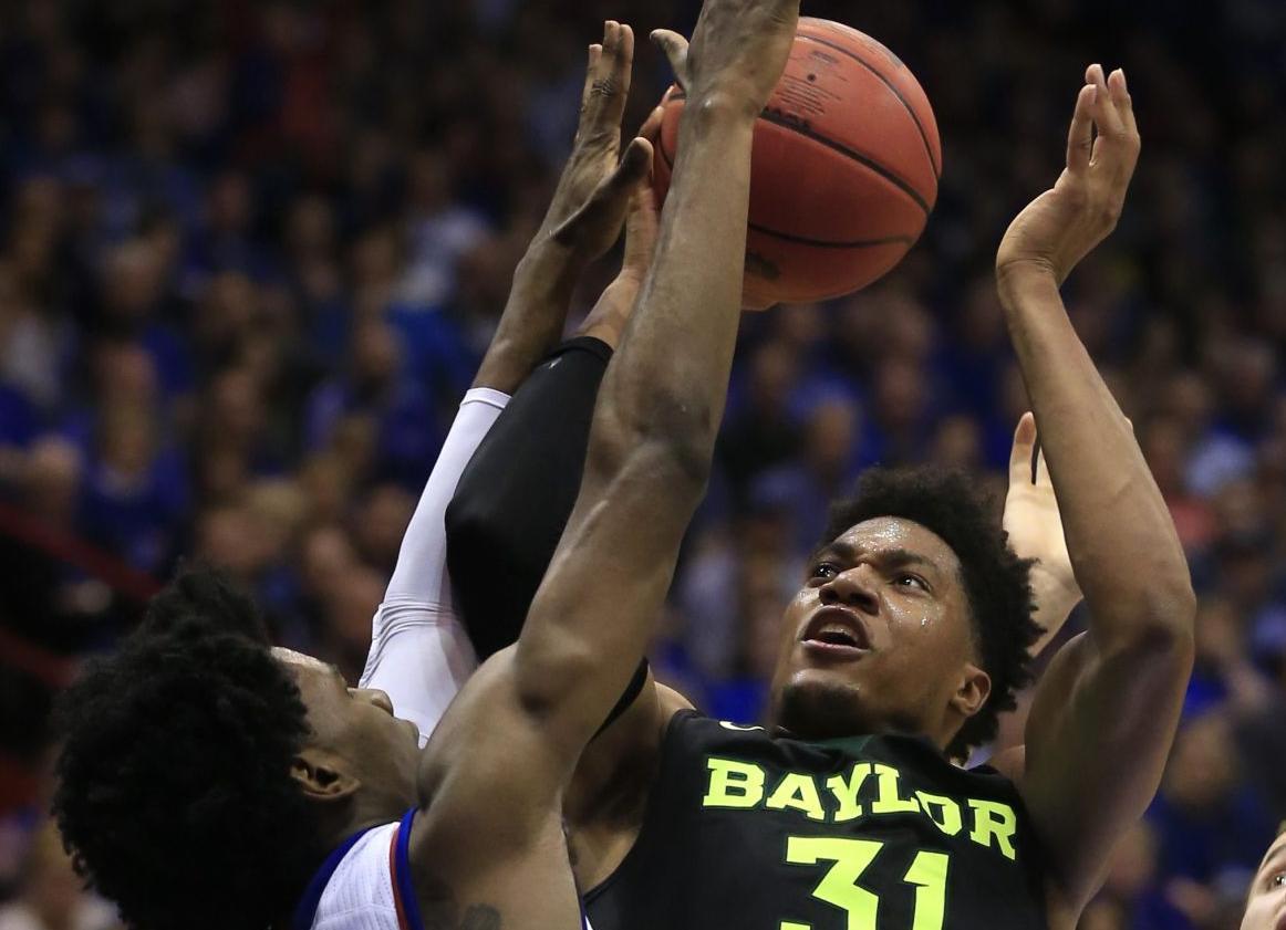 Baylor_Kansas_Basketball_89559