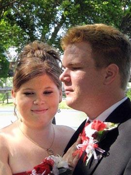 4 years after Bruceville-Eddy girl's hit-and-run death, mother, fiance await answers (copy)