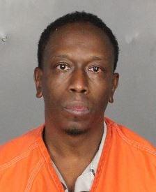 Police: Man captured after violent robbery escape