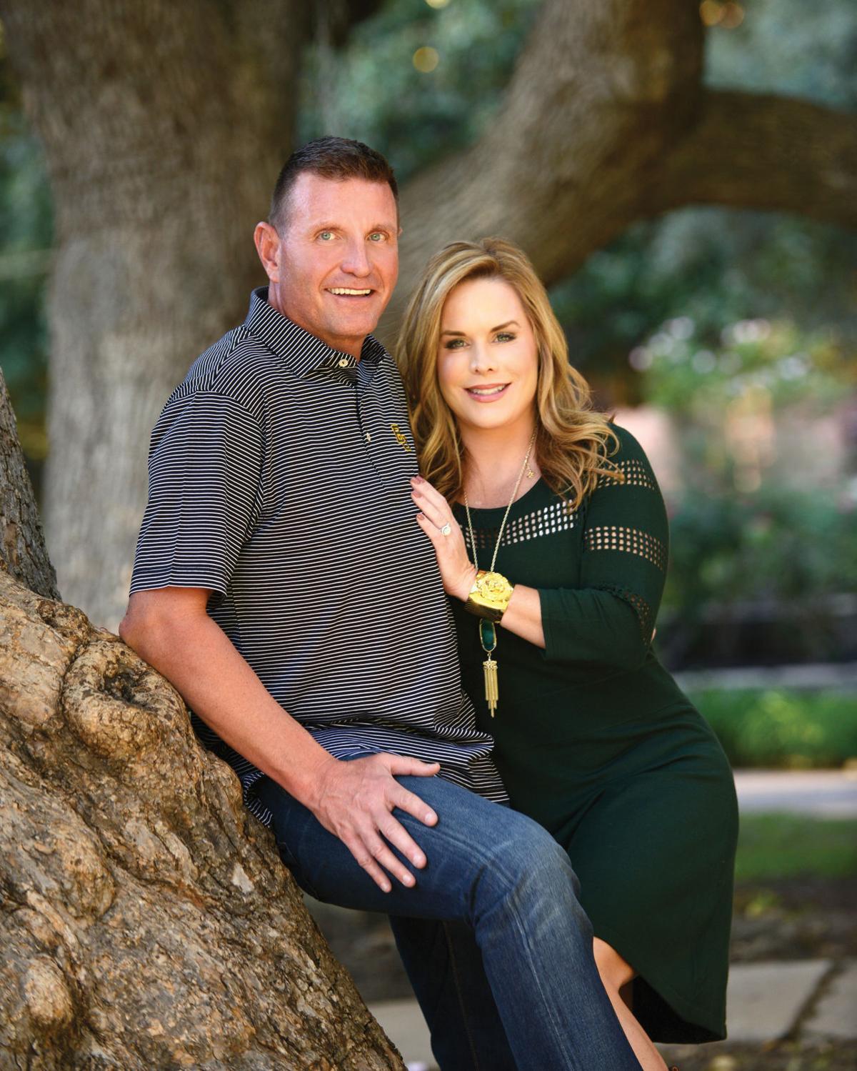 Todd and Susan Behringer.jpg
