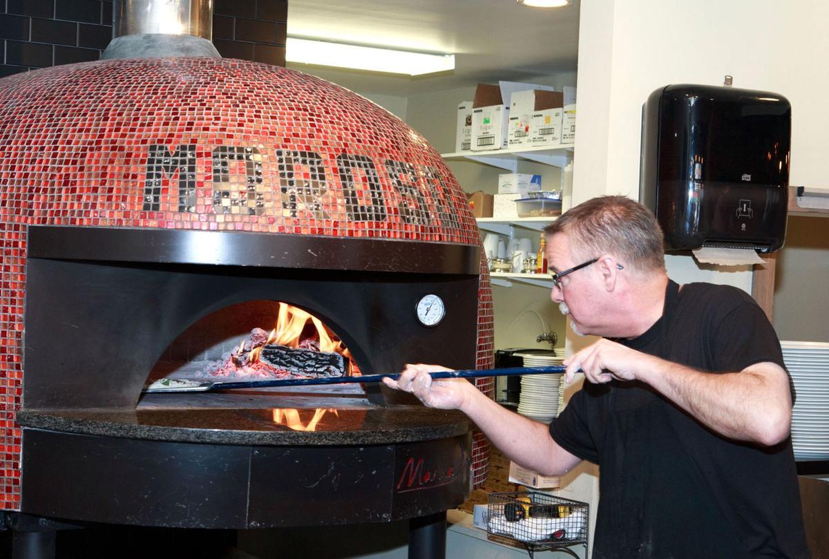 BTK pizza in oven.jpg