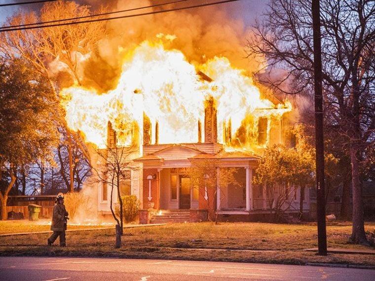 houseonfire10