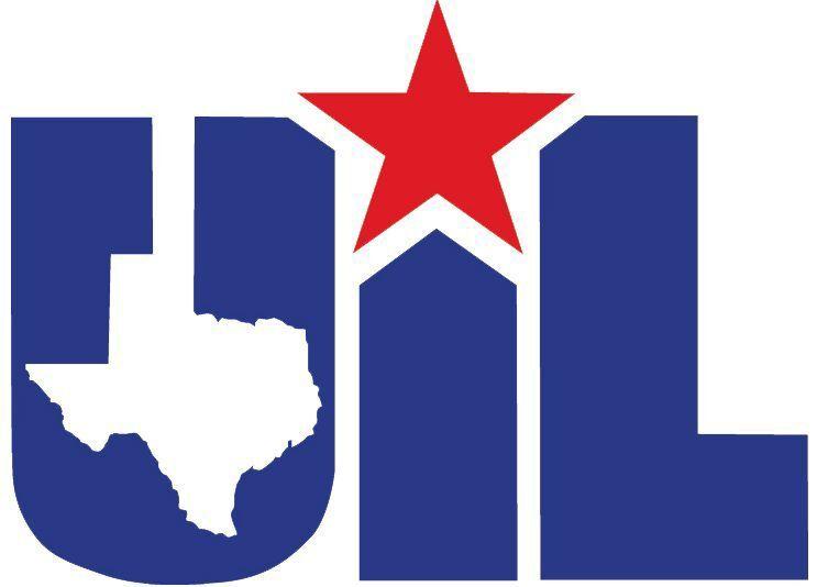 UIL logo (copy)