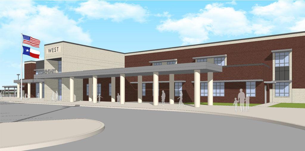 West Elementary rendering (copy)