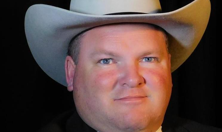 Falls County sheriff named in 2nd federal lawsuit | Crime | wacotrib.com