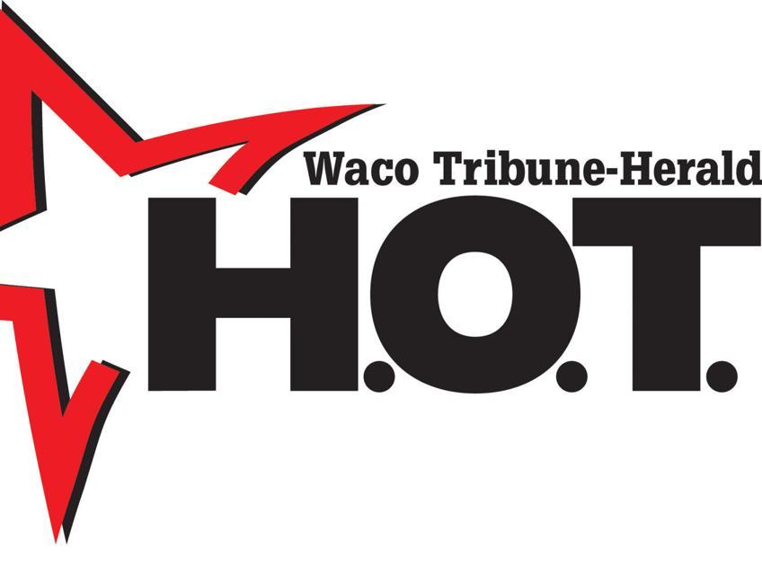 2017 H O T  Readers' Choice Awards winners | Waco Today | wacotrib com