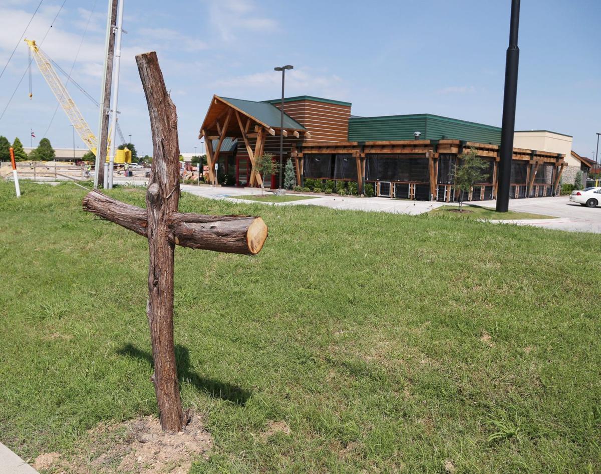 twin peaks cross ra2