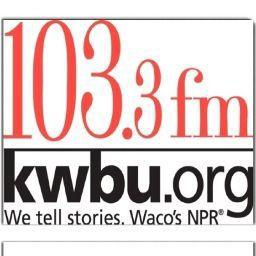 KWBU logo (copy)
