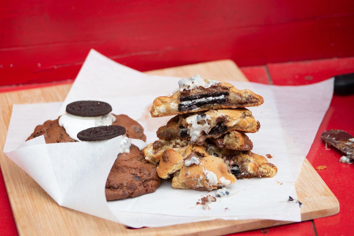 BTK cookie pair.jpg