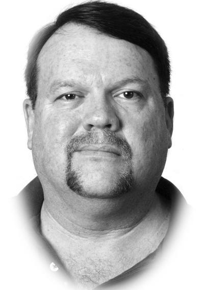 Pete Commander - Board of Contributors
