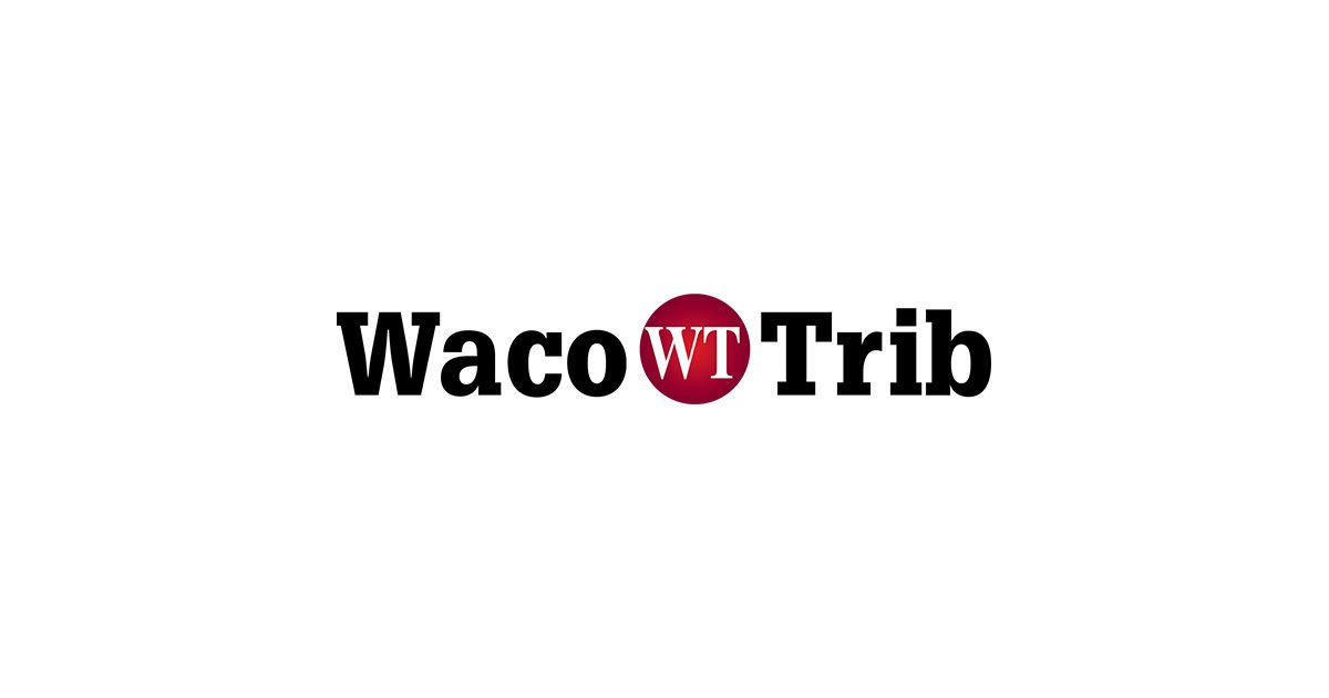 CA Lottery | National News | wacotrib com