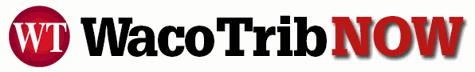WacoTrib.com - Trending