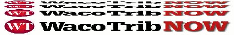 WacoTrib.com - Eedition