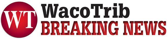 WacoTrib.com - Breaking