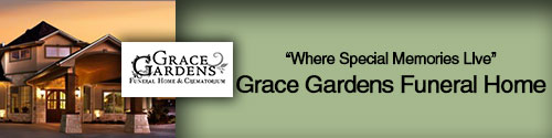 Grace Gardens