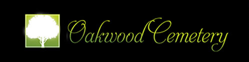 Oakwood Cemetery Association