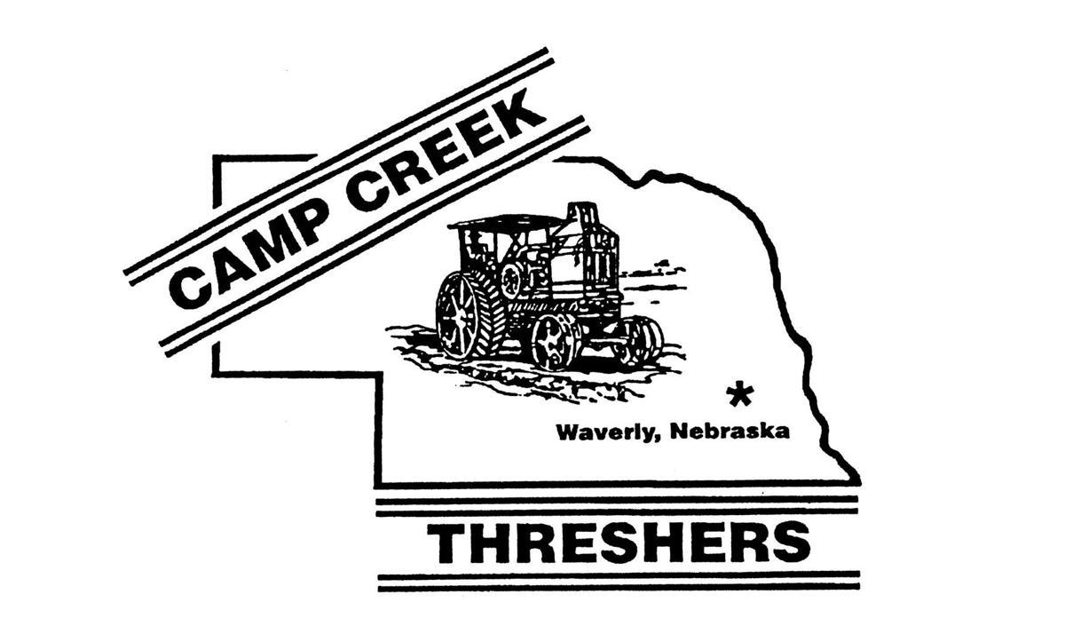 Camp Creek logo 2.jpg
