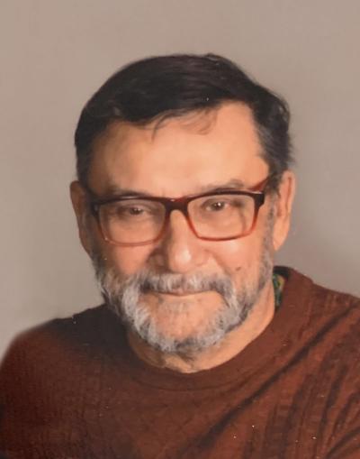 Phillip A. Vandevoorde Jr.