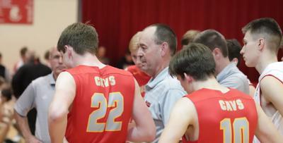 Coach Weiss