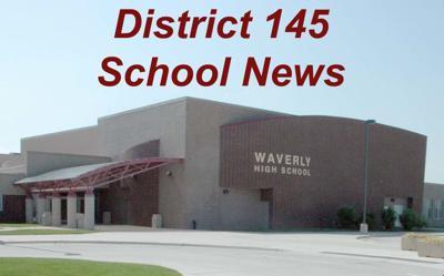 Participation Increasing In Waverly School Activities News Wahoo