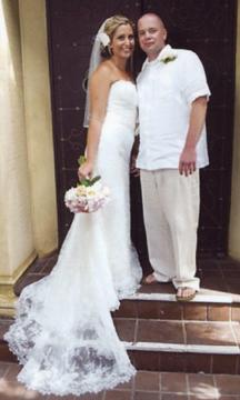 Anderson, Alexander wed June 23
