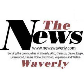 Waverly News